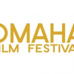 omahafilmfestival2010_l
