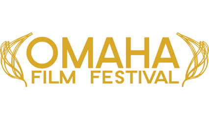 Omaha Film Festival &#8211; Release Party 2013