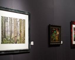 Jamie Thomas – World Reflections Photography Showcase
