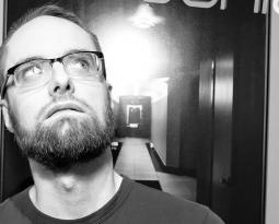 Project Artcast: Episode 11 – Mike Machian