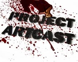 Project Artcast: Episode 10 – Benito Garcia